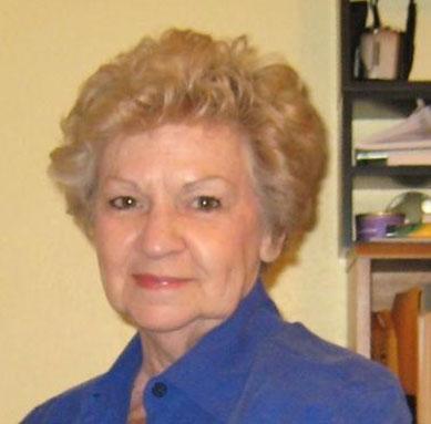Marilyn Urban