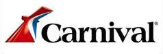 Carnival Spotlight
