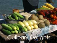 Culinary Delights from Bahamas Travel