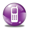 Telephone & Internet Resources