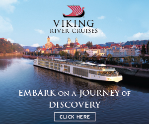 viking river cruises atlanta travel agent