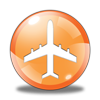 Flight Info