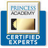 Princess Cruises - Certified Expert