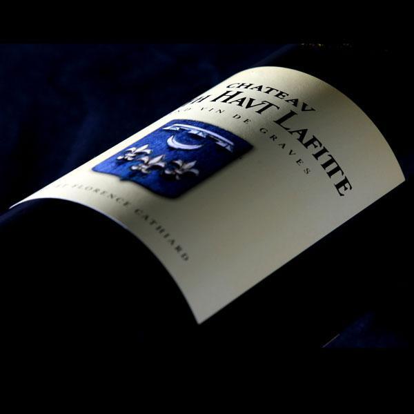 Lafitte Wine