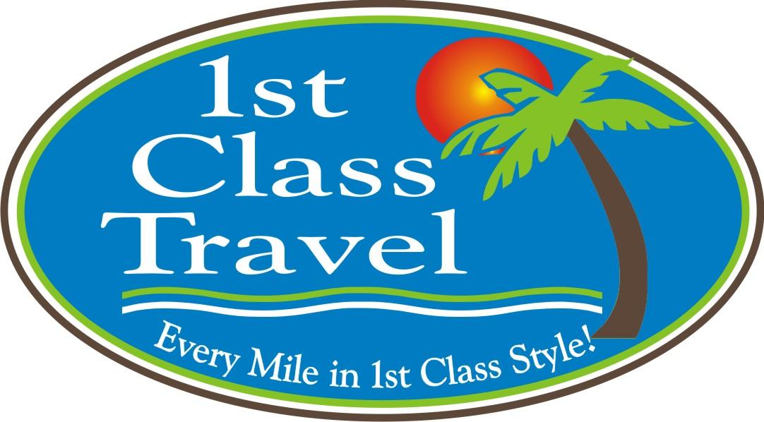 1st Class Travel - Cape Girardeau, Jackson, Perryville, Sikeston, Paducah, Southeast Missouri Travel Agency
