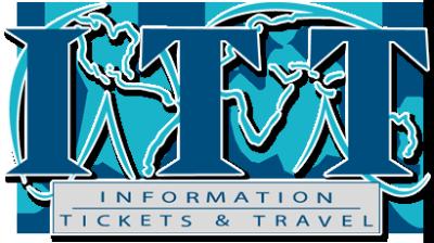 Joint Services Travel Program
