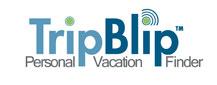 Trip Blip
