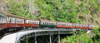 Railway | Romance