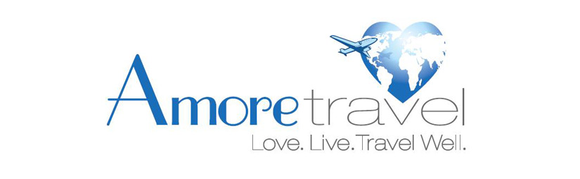 Home Amore Travel