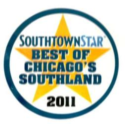 southtown star travel agency