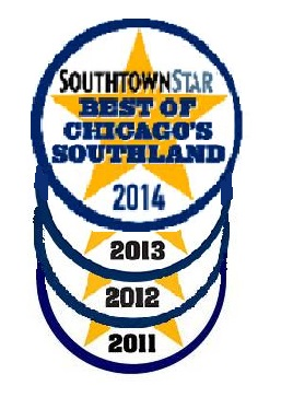 Southtown Star Best of Chicagolands Travel Agency