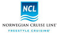 NCL Norwegian Cruise Line