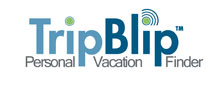TripBlip from Cruise & Tour Planners: Your Personal Vacation Finder