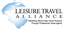 Leisure Travel Alliance