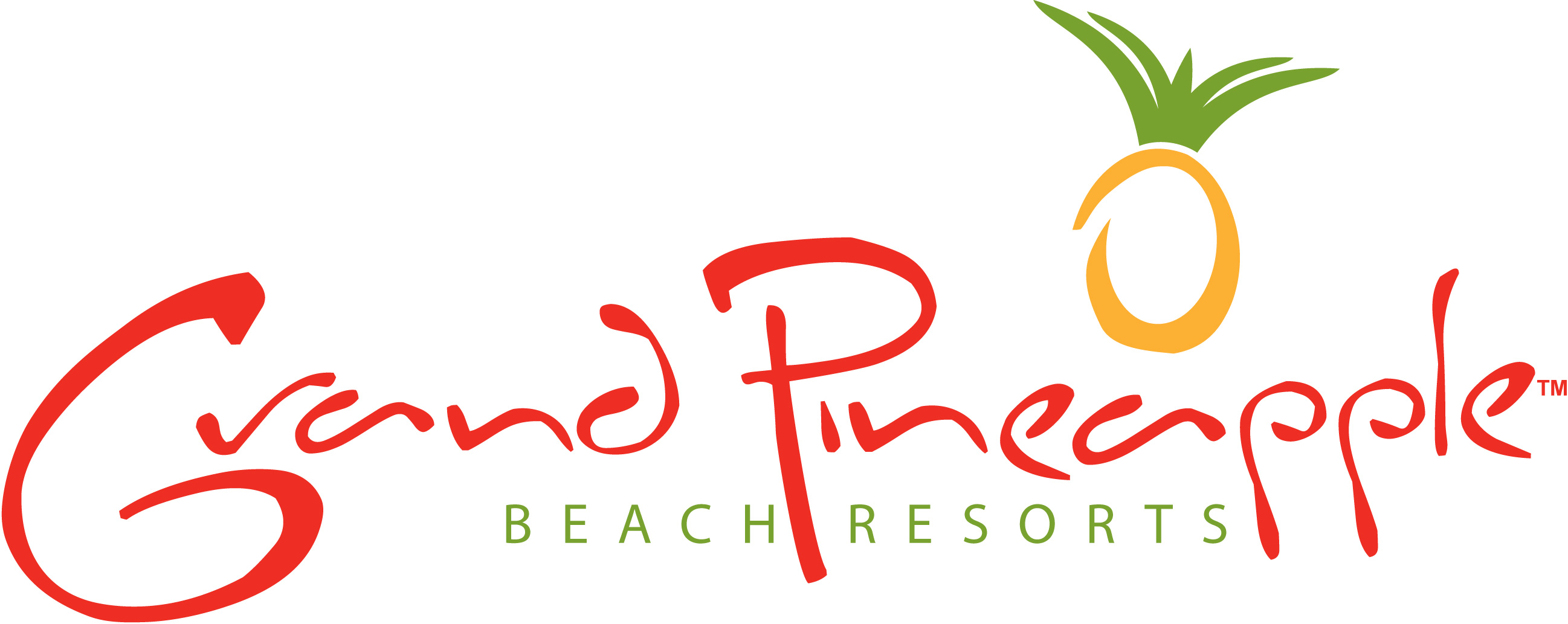 Sandals Amp Beaches Resorts Air Capital Travel
