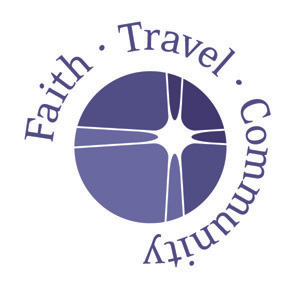 Book your Faith based here