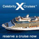 Celebrity booking engine