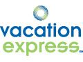 Vacation Express