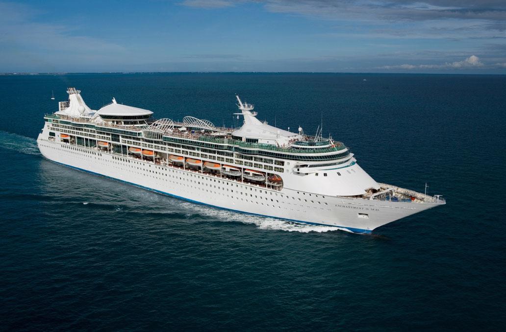 Cruise Ships Leaving Baltimore Fitbudha Com