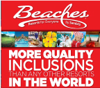 Beaches-More-Inclusions