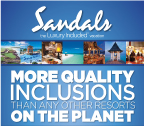 Sandals-More-Inclusions