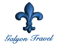 Galyon Travel