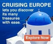 CruisingEurope
