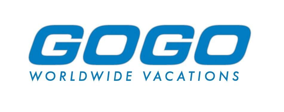 Vacations by GOGO Worldwide Vacations